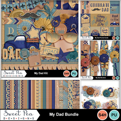Spd_mydad_bundle