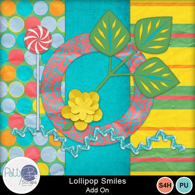 Pbs_lollipop_smiles_aoall
