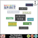 Our_graduation_woadart_snippets_preview_small