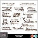 Aimeeh_adventurous_wa_small