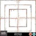 Aimeeh_adventurous_me_small
