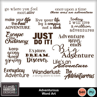 Aimeeh_adventurous_wa