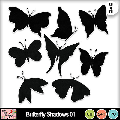 Butterfly_shadows_01_preview