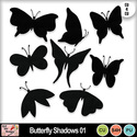 Butterfly_shadows_01_preview_small