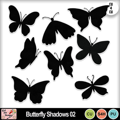 Butterfly_shadows_02_preview