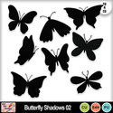 Butterfly_shadows_02_preview_small