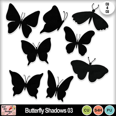 Butterfly_shadows_03_preview