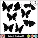Butterfly_shadows_03_preview_small