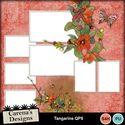 Tangarine-qp5_small