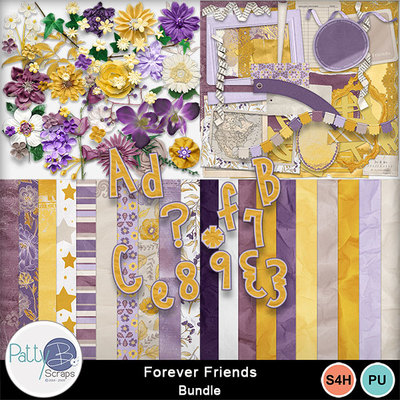 Forever_friends_bundle