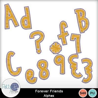Forever_friends_alphas
