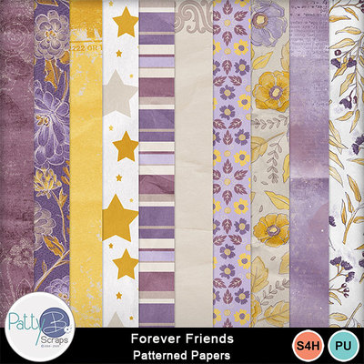 Forever_friends_pattern_ppr