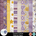Forever_friends_pattern_ppr_small