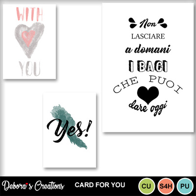 Card_for_you