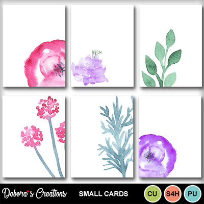 Small_cards