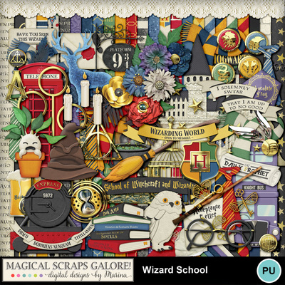 Wizard-school-1