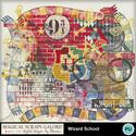 Wizard-school-6_small