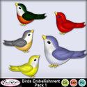 Birds1embellishmentpack1-1_small