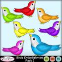 Birds2embellishmentpack_small