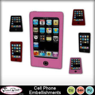 Cellphonesembellishmentpack1-1