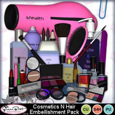 Cosmeticsnhair-1