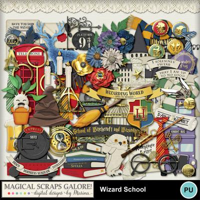 Wizard-school-2