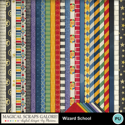 Wizard-school-3