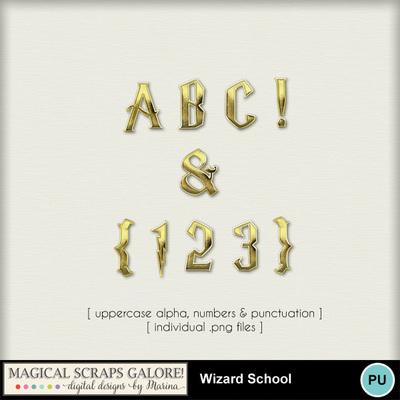 Wizard-school-4