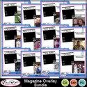 Magazinecoveroverlaybundle-1_small
