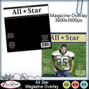 Magazinecoveroverlay-allstar1_small