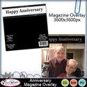Magazinecoveroverlay-anniversary1_small
