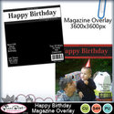 Magazinecoveroverlay-birthday1_small