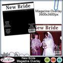 Magazinecoveroverlay-newbride1_small