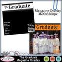 Magazinecoveroverlay-graduate1_small