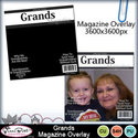 Magazinecoveroverlay-grandparents1_small