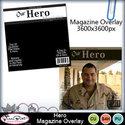 Magazinecoveroverlay-hero1_small