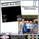 Magazinecoveroverlay-worldsbestmom1_small