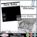 Magazinecoveroverlay-newbaby1_small
