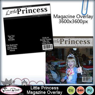 Magazinecoveroverlay-princess1