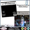Magazinecoveroverlay-princess1_small