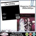 Magazinecoveroverlay-ourwedding1_small