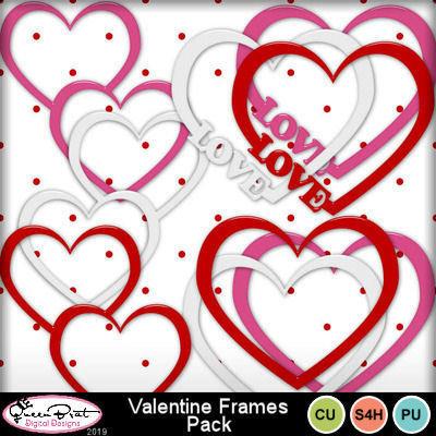 Valentinesframepack-1