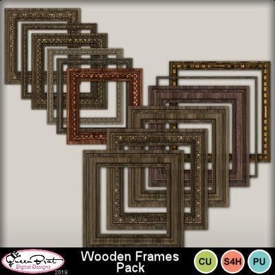 Woodenframesembellishmentpack1-1