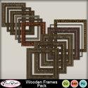 Woodenframesembellishmentpack1-1_small