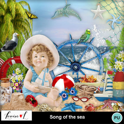 Louisel_song_of_the_sea_preview