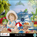 Louisel_song_of_the_sea_preview_small