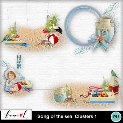Louisel_song_of_the_sea_clusters1_preview