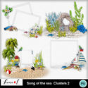 Louisel_song_of_the_sea_clusters2_preview_small