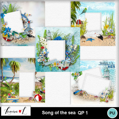 Louisel_song_of_the_sea_qp1_preview
