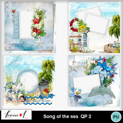 Louisel_song_of_the_sea_qp2_preview